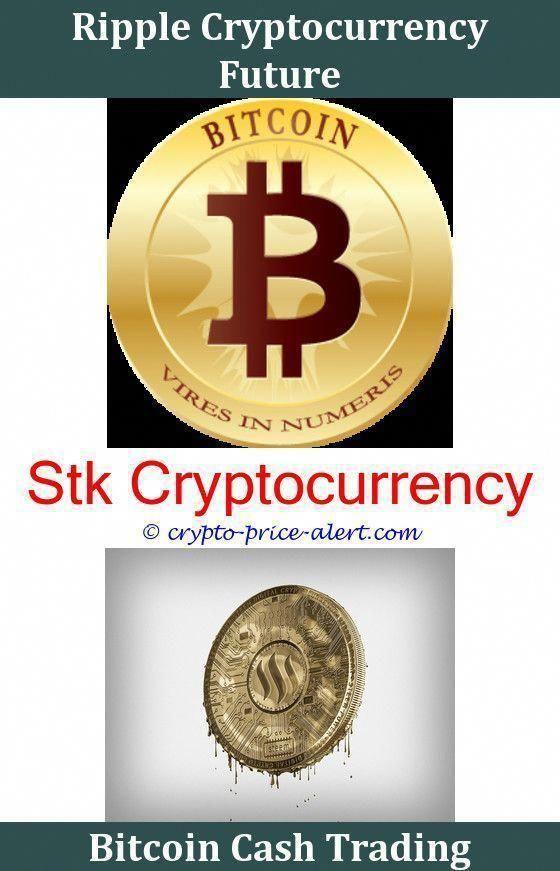 fidelity bitcoin futures trading)