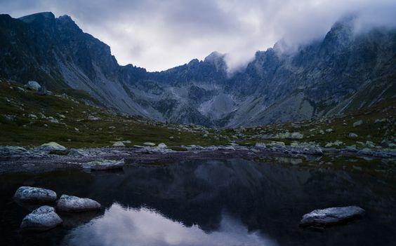 Life-of-Pix-free-stock-landscape-reflections-mountains-StefanStefancik.jpeg 5456×3400 pixels