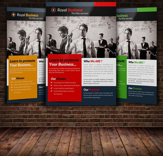 School Education Flyer Template by Party Flyers on @creativemarket - donation flyer template