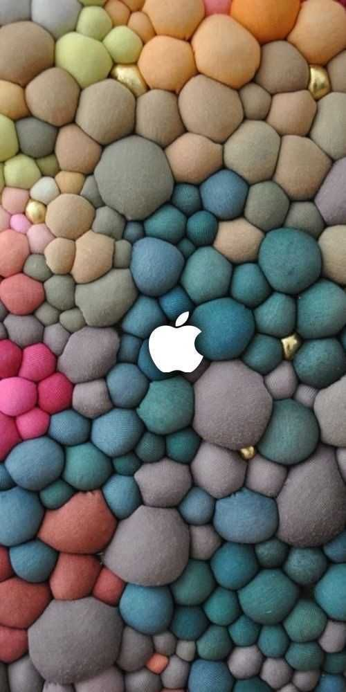 Iphone 6 Cute Wallpapers Hd Click Here To Download Iphone 6 Cute Wallpapers Hd Iphone 6 Apple Logo Wallpaper Iphone Iphone Wallpaper Glitter Apple Wallpaper