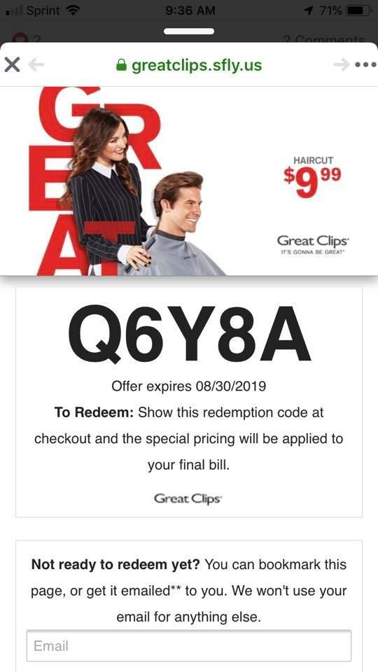 Pin On Promo Codes Coupons