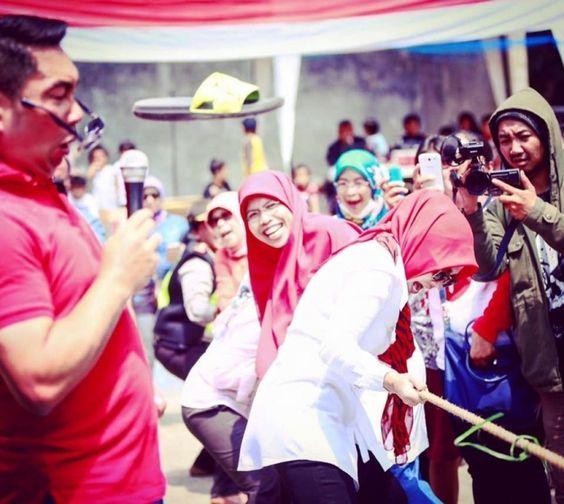 24 αστείες φωτογραφίες ένα δευτερόλεπτο πριν την απόλυτη καταστροφή - kaftipiperia.com