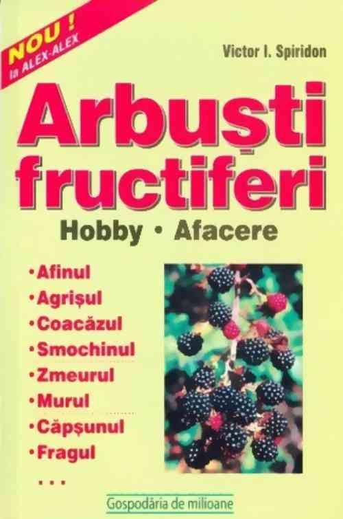 Arbusti Fructiferi With Images Pomi Fructiferi Horticultură