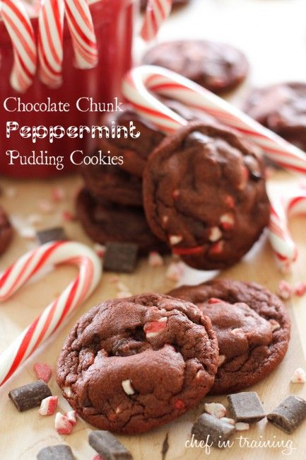 Some of the BEST Christmas Cookies - I Heart Nap Time   I Heart Nap Time - Easy recipes, DIY crafts, Homemaking