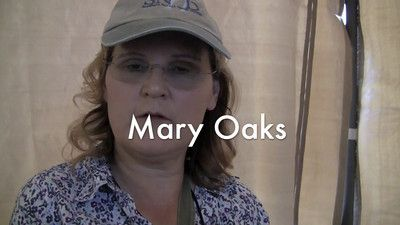 CSA Farm Inspection Videos - Las Vegas Event Photographer Mark Bowers