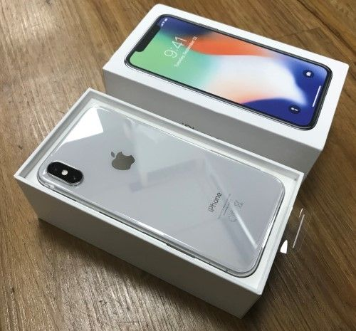 Best Replica Clone Fake Iphone X With Wireless Charging Face Id 4g Lte Ios11 Unboxing Iphone X Ios 11 Snapdragon 8 Iphone Iphone Phone Cases Apple Products