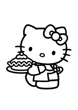Ausmalbilder Malvorlagen Hello Kitty Http Www Ausmalbilder Co Ausmalbilder Malvorlagen Hello Kitty Ausmalbilder Hello Kitty Bilder Hello Kitty
