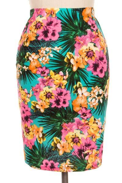 Judys Wholesale > Skirts > #W28072 − LAShowroom.com