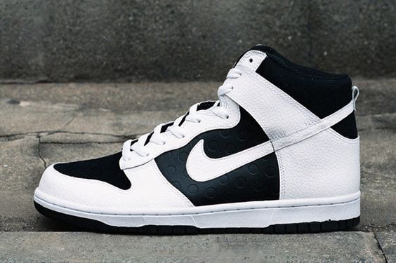 Nike Dunk from Japan