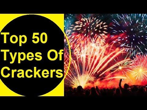 50 Types Fire Crackers Firecrackers Stash Types Of Crackers Happy Diwali Crackers Pictures Youtube Diwali Crackers Happy Diwali Crackers