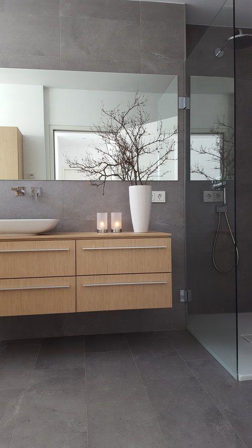 67 Verbluffende Bilder Vasen Dekorieren Dekoration Wohnung Badezimmer Dekoration Badezimmer Badezimmereinrichtung
