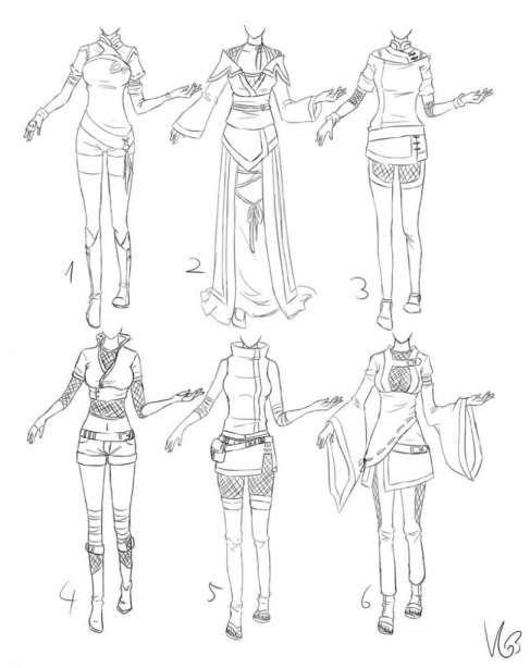 Pin On Anime Drawing