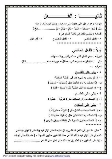نحو ابتدائي كله جميع قواعد النحو للمرحلة الابتدائية لتأسيس ابنك فى النحو للمرحلة الابتدائية مبادئ الن Learn Arabic Alphabet Learning Arabic Learn Arabic Online