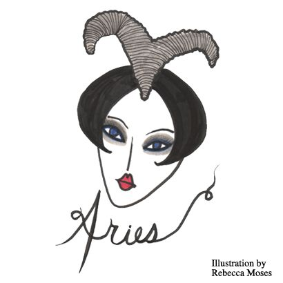 http://www.lifestylemirror.com/weekly-horoscope/. TODAYS aries horoscope --> Come over: http://All-About-Tarot.com