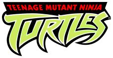 Datei:Tmnt-logo-new.svg
