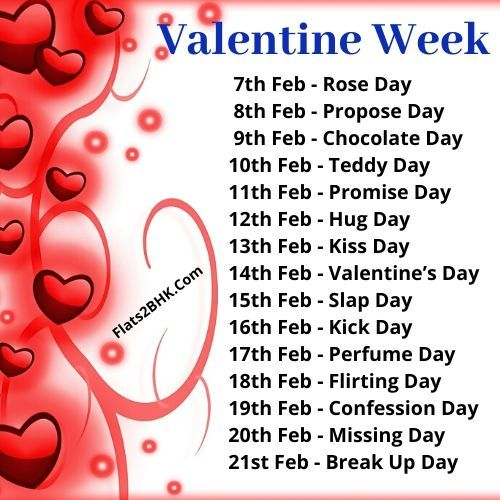 Hello Friends Here We Are Talking About Valentine Week These Day Starts And Celebrates On 7th February To 21st The Good Night Greetings Valentine Wife Humor