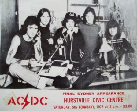 NO FELIPING: los discos de AC/DC de peor a mejor - Página 19 Bc89d4e9a8b99927a79462c0cab824cf
