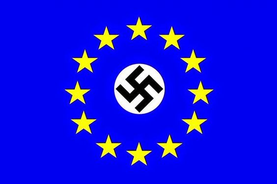 """Wake up call voor Europese burgers Goedendag, mijn naam is Benjamin Fulford en ik representeer een organisatie die opereert onder de naam White Dragons. Ik sprak op 14 juli 2016, de dag dat in Frankrijk de """"Bestorming van de Bastille"""" wordt herdacht. het begin van de Franse Revolutie en het is vandaag een boodschap voor de Franssprekende mensen. White Dragons is een alliantie met Aziatische groepen, Russen en Amerikaanse patriotten.  Neem mij niet kwalijk want mijn Frans is niet erg…"""