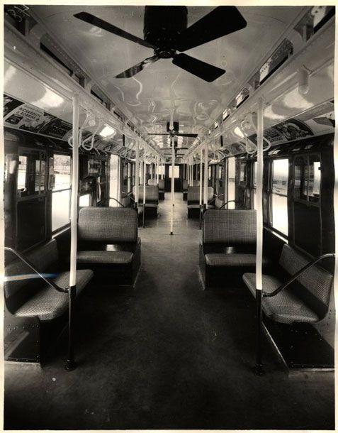New york subway new york and york on pinterest for Broker fee nyc