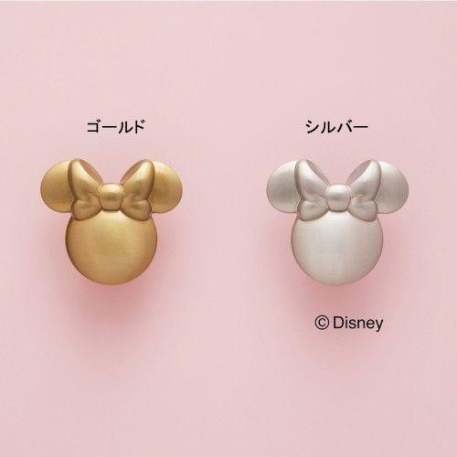 Minnie Disney Drawer Knob Handles   Japan | Disney Decor | Pinterest |  Drawers, Disney Kitchen And Disney Rooms
