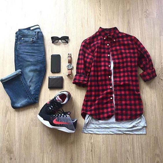 WEBSTA @ flygrids - Red                                                       …