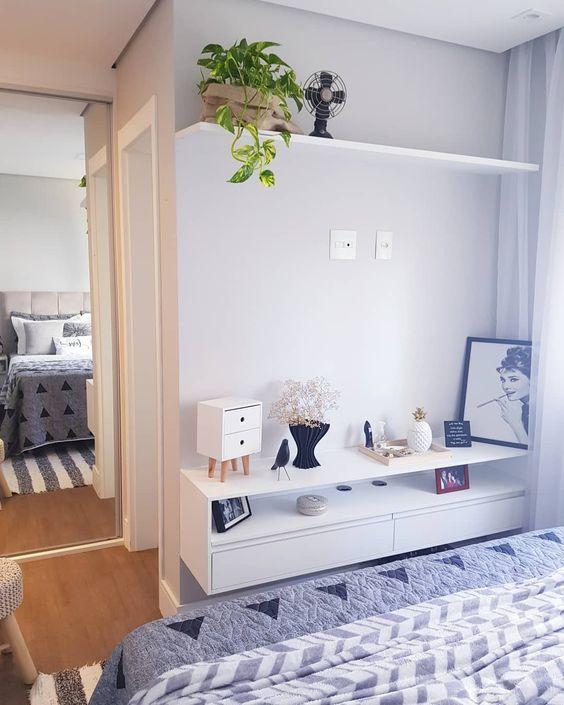 Great Cozy Decor