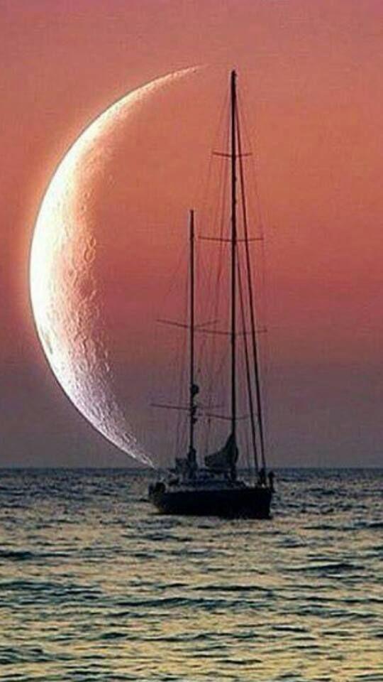 Good Night-İyi Geceler-Au revoir- Gute Nacht-Boa Noite-Buenas Noches-Good Bye-Hoşca kalın