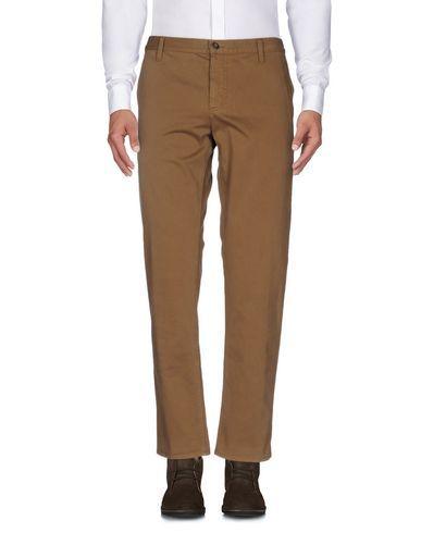 GUCCI Casual Pants. #gucci #cloth #top #pant #coat #jacket #short #beachwear