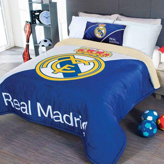 Pin de Madhur_05 en •Hala Madrid• en 2020 | Imagenes de real