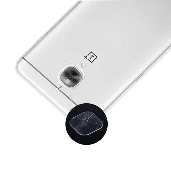 thay-camera-oneplus-3-chinh-hang