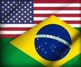 Brasil e EUA