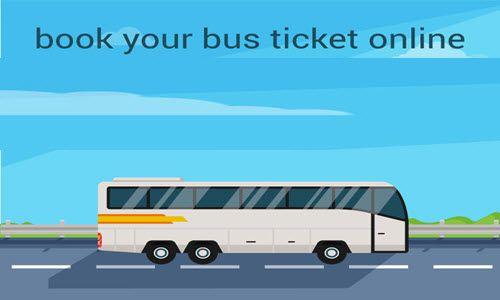 Abhi Bus Abhi Bus Tickets Booking Book Bus Tickets Booking Tickets