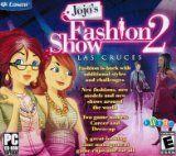 Jojo's Fashion Show 2: Las Cruces