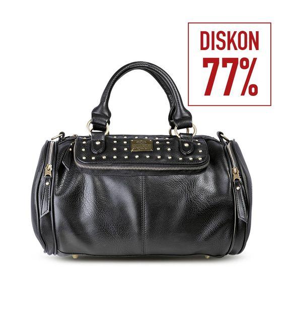 Wow! Look at this fabulous product! I've found at SophieParis. Beauficel Bag http://www.sophieparis.com/id/index.php/beauficel-bag.html/ #SophieParis
