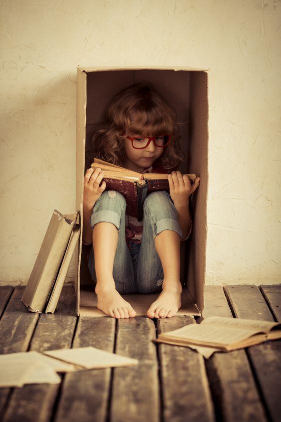 Nyári olvasólista