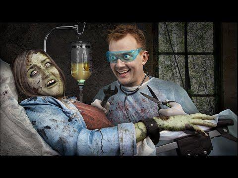8 Trucos Para Sobrevivir A Un Apocalipsis Zombi Episodio 6 Youtube In 2020 Zombie Apocalypse Survival Zombie Apocalypse Apocalypse Survival