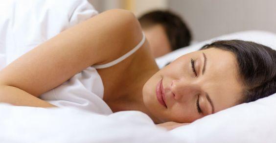 Beneficios Del Uso Terapéutico De La Almohada De Hoy