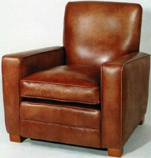 comfortable modern patterned club chair - Google Search