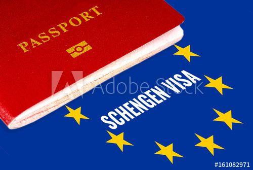 bc944aa824f293149e747f80f3a868cb - Schengen National Visa Application Form