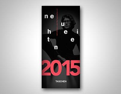 """Luisa Mähringer Check out new work on my @Behance portfolio: """"Flyer: Verlag / Semesterarbeit Grafik Design"""" http://on.be.net/1D1DhYi"""