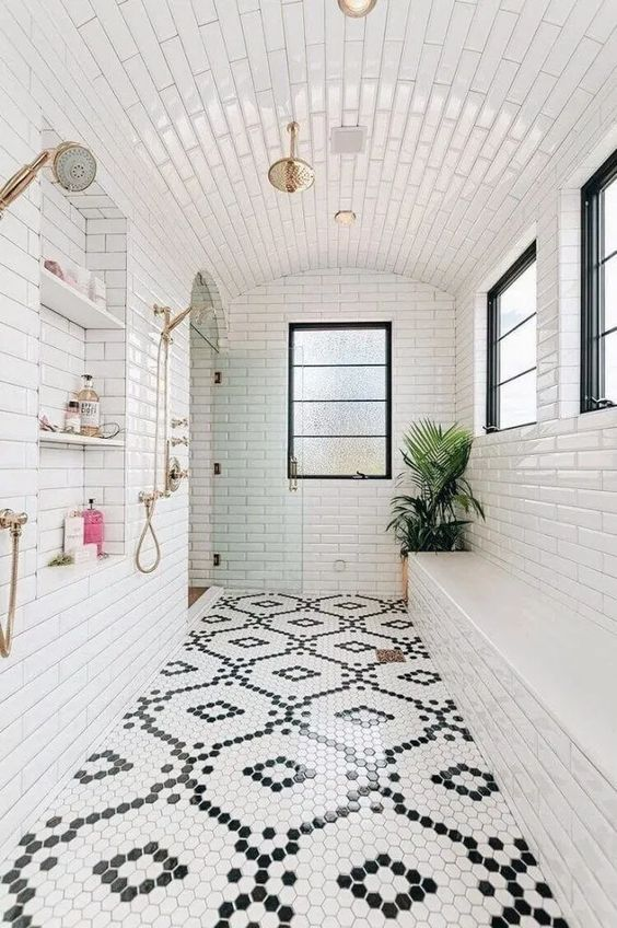140 bathroom design trends you must know -page 10 ~ bloganisa.online