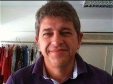 Advogado paraibano morre após ser atingido por guindaste de oito toneladas no Rio Grande do Norte