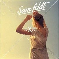 GetTheTape #10 by Sam Feldt by Get The Sound on SoundCloud
