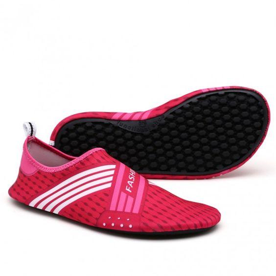 Adult Rivers Shoes FASHION