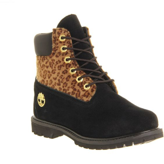 Timberland Premium 6 Boot and other apparel, accessories and trends. Browse and shop 8 related looks.