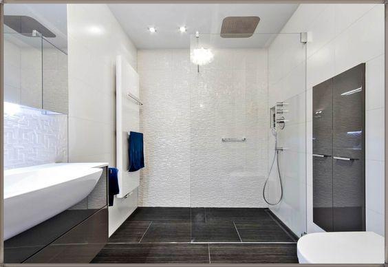 6sqm Bathroom Renovation Costs Bathroom Costs Renovation Bathroom Renovation Cost Bathrooms Remodel Renovation Costs
