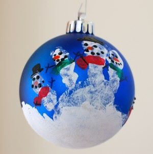 Christmas crafts for 1 and 2 year olds forum for Christmas craft ideas for 6 year olds