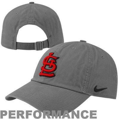 New Era St. Louis Cardinals Women's White/Red Glitter Glam 9FORTY ...