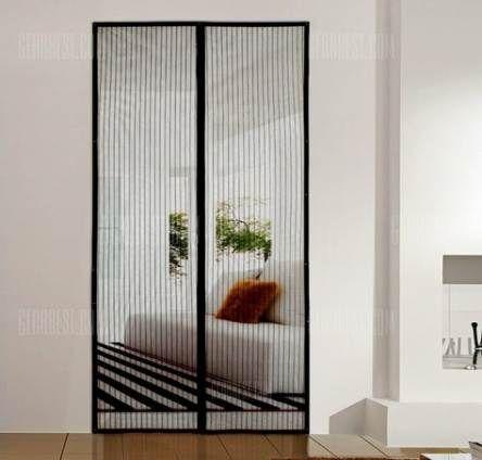 Magnetic Screen Door Home 58 Ideas Home Door Screen Magnetic Screen Door Diy Screen Printing Screen Door