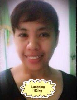 Langsing